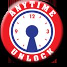 Anytime Unlock